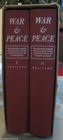 war-and-peace-heritage-edition-two-volumes-852c0d9b787b1d85399c17fc52a3d756