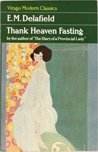 delafield thank heaven fasting 51cufbQxZTL._SX321_BO1,204,203,200_