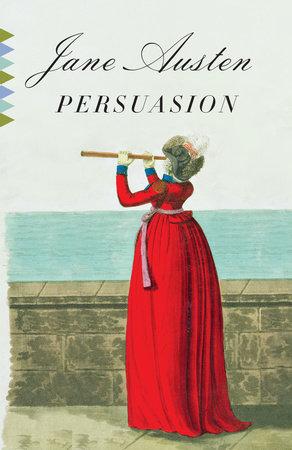 persuasion austen 9780307386854