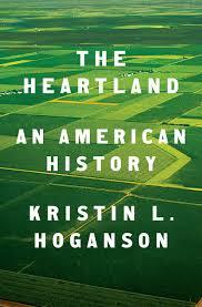 heartland kristin hoganson