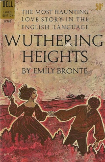 dell-wuthering-heights-5371030484_88cec82eb0