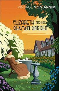 elizabeth and her german garden von arnim