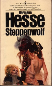 hesse steppenwolf