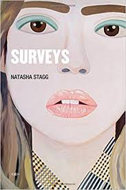 natalie stagg surveys