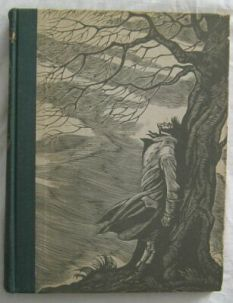 Wuthering-Heights-Emily-Bronte-Ill-Fritz-Eichenberg-Random