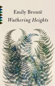 wuthering hieghts vintage