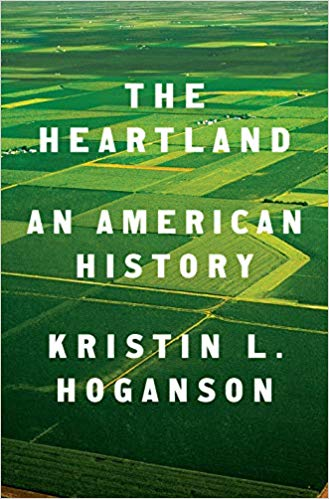 the heartland hoganson