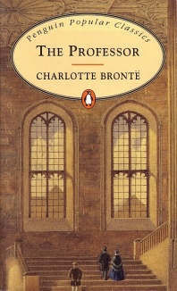 the-professor-charlotte-bronte-penguin-2d75c63740421e9f9973990a553df465