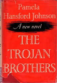 trojan brothers johnson 2
