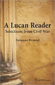 a lucan reader