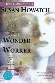 the wonder worker howatch