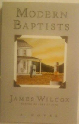 modern baptists wilcox other