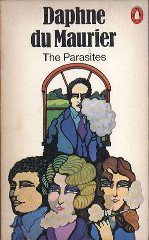 the parasites du maurier