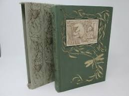the wind in the willows folio