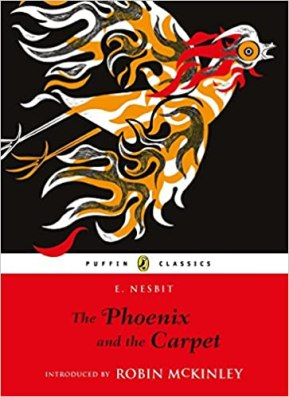 phoenix nesbit puffin