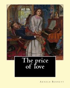 the price of love bennett